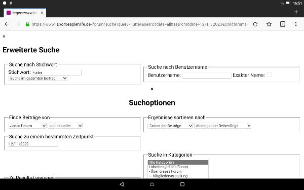 Screenshot_2020-12-11-16-51-33.png